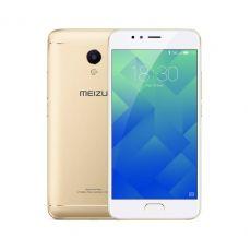купить Meizu M5S 3/16Gb Gold EU Украинская версия по низкой цене 3199.00грн Украина дешевле чем в Китае
