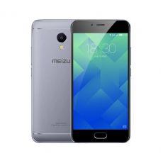 купить Meizu M5S 3/16Gb Grey EU Украинская версия по низкой цене 3199.00грн Украина дешевле чем в Китае