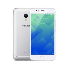 купить Meizu M5S 3/16Gb White/Silver EU Украинская версия по низкой цене 3199.00грн Украина дешевле чем в Китае