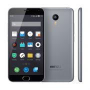 Meizu Note 2 gray Украинская версия