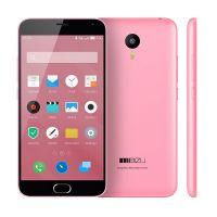 Meizu Note 2 pink Украинская версия