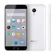 Meizu Note 2 white Украинская версия