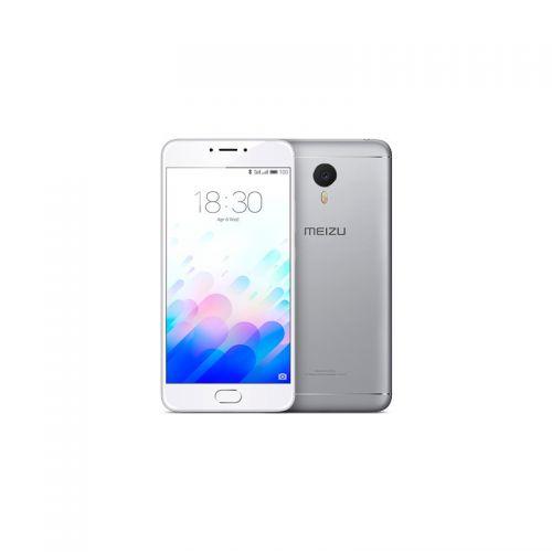 купить Meizu Note 3 2/16GB (Silver-White) по низкой цене 3549.00грн Украина дешевле чем в Китае