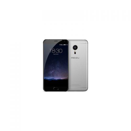 купить Meizu Pro 5 32GB (Gray) Украинская версия. по низкой цене 9899.00грн Украина дешевле чем в Китае