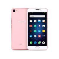 Meizu U10 Pink 32Gb EU