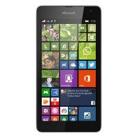 Microsoft Lumia 535 (1 sim) white