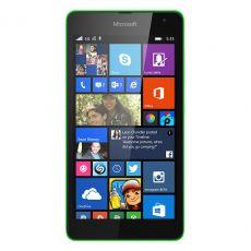 купить Microsoft Lumia 535 Dual SIM Bright Green UCRF по низкой цене 2699.00грн Украина дешевле чем в Китае