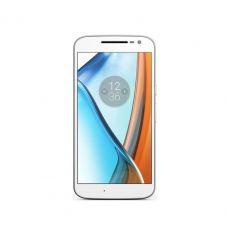 купить Motorola Moto G4 Play (XT1602) 16GB Dual SIM (White) UA-UСRF Официальная гарантия 12 мес! по низкой цене 3355.00грн Украина дешевле чем в Китае