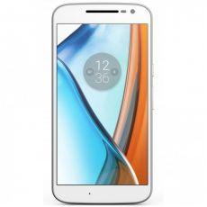 купить Motorola Moto G4 (XT1622) 16GB Dual SIM (White) UA-UСRF Официальная гарантия 12 мес! по низкой цене 5915.00грн Украина дешевле чем в Китае