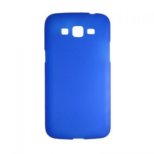 купить Накладка силиконовая Samsung G7102/G530 blue по низкой цене 135.00грн Украина дешевле чем в Китае