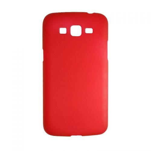 купить Накладка силиконовая Samsung G7102/G530 red по низкой цене 135.00грн Украина дешевле чем в Китае