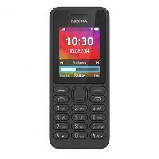 купить Nokia 130 Dual SIM Black по низкой цене 665.00грн Украина дешевле чем в Китае