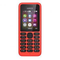 купить Nokia 130 Dual SIM Red по низкой цене 665.00грн Украина дешевле чем в Китае