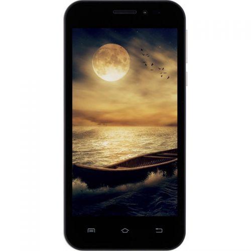 купить Nomi i451 Twist Black-Gold UA-UСRF Оф. гарантия 12 мес! по низкой цене 1649.00грн Украина дешевле чем в Китае