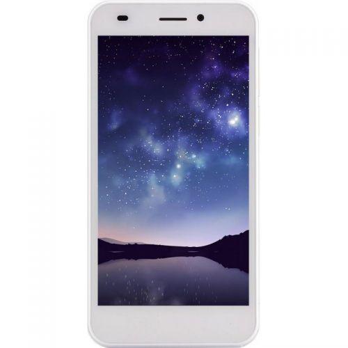 купить Nomi i507 Spark White UA-UСRF Оф. гарантия 12 мес! по низкой цене 1849.00грн Украина дешевле чем в Китае