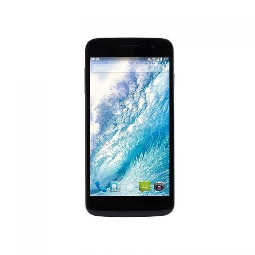 купить Nomi i551 Wave Black UA-UСRF Официальная гарантия 12 мес! по низкой цене 2249.00грн Украина дешевле чем в Китае