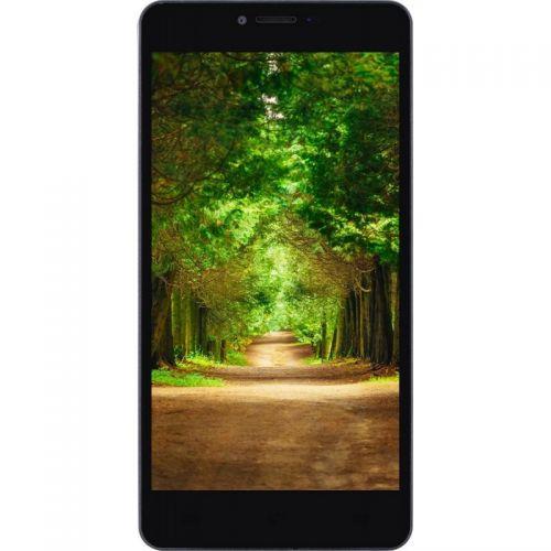 купить Nomi i552 Gear Black UA-UСRF Оф. гарантия 12 мес! по низкой цене 3249.00грн Украина дешевле чем в Китае