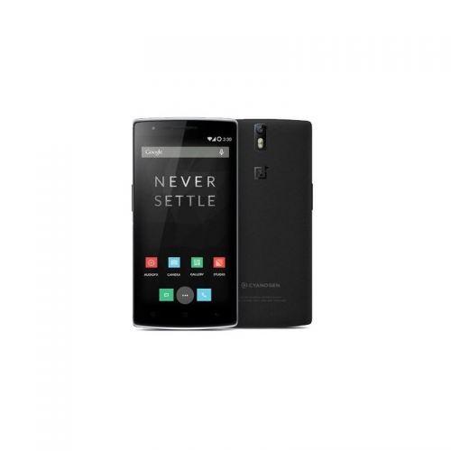 Oneplus one купить дешево купить iphone 7 plus омск