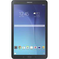 """Планшет Samsung Galaxy Tab E 9.6"""" 8Gb Wi-Fi Black (SM-T560NZKASEK) UA-UCRF гарантия 12 мес"""