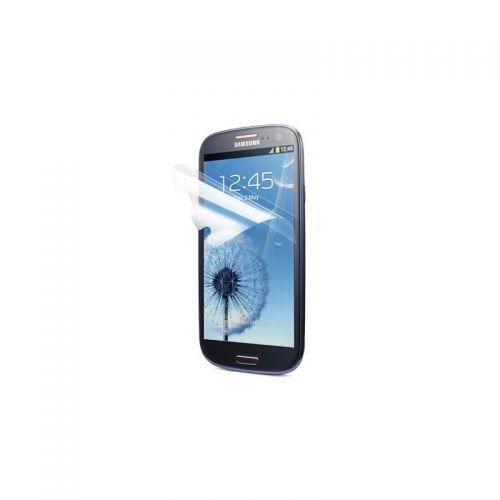 купить Плёнка SA A7/A700 Galaxy по низкой цене 59.00грн Украина дешевле чем в Китае