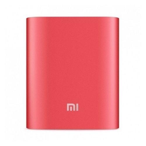 купить Power Bank 10400 mAh pink Mi по низкой цене 599.00грн Украина дешевле чем в Китае