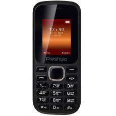 купить Prestigio 1180 DS Black UA-UСRF Официальная гарантия 12 месяцев! по низкой цене 340.00грн Украина дешевле чем в Китае
