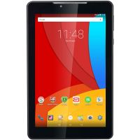 Prestigio MultiPad Color 2 3G Dark Blue UA-UСRF Официальная гарантия 12 месяцев!