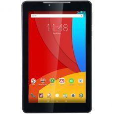 купить Prestigio MultiPad Color 2 3G Dark Blue UA-UСRF Официальная гарантия 12 месяцев! по низкой цене 2049.00грн Украина дешевле чем в Китае
