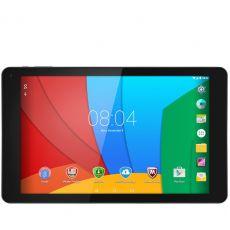 купить Prestigio MultiPad PMT3341 3G 10.1 Black UA-UСRF Официальная гарантия 12 месяцев! по низкой цене 3025.00грн Украина дешевле чем в Китае