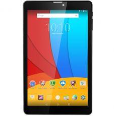 купить Prestigio MultiPad Wize 3108 3G Black UA-UСRF Официальная гарантия 12 месяцев! по низкой цене 2429.00грн Украина дешевле чем в Китае