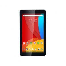 купить Prestigio MultiPad Wize 3137 3G Black UA-UСRF Официальная гарантия 12 месяцев! по низкой цене 1529.00грн Украина дешевле чем в Китае
