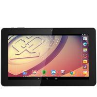 """Prestigio MultiPad Wize PMT3111 10.1"""" Black UA-UСRF Официальная гарантия 12 месяцев!"""
