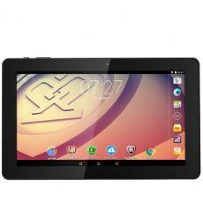 купить Prestigio MultiPad Wize PMT3111 10.1 Black UA-UСRF Официальная гарантия 12 месяцев! по низкой цене 2099.00грн Украина дешевле чем в Китае