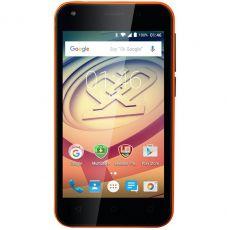 купить Prestigio PSP3403 Wize L3 Orange UA-UСRF Официальная гарантия 12 месяцев! по низкой цене 1332.00грн Украина дешевле чем в Китае