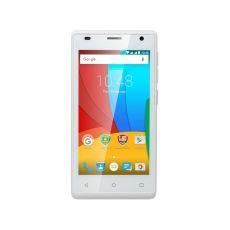 купить Prestigio PSP3459 Wize OX3 White UA-UСRF Официальная гарантия 12 месяцев! по низкой цене 1483.00грн Украина дешевле чем в Китае