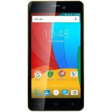 купить Prestigio PSP3507 Wize N3 Yellow UA-UСRF Официальная гарантия 12 месяцев! по низкой цене 1699.00грн Украина дешевле чем в Китае