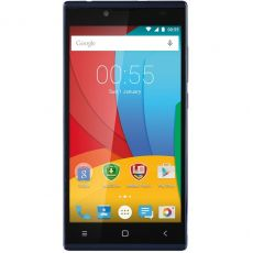 купить Prestigio PSP5506 Grace Q5 Blue UA-UСRF Официальная гарантия 12 месяцев! по низкой цене 2249.00грн Украина дешевле чем в Китае