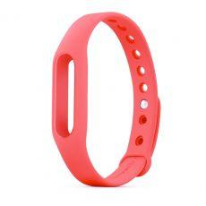 купить Ремешок для Xiaomi Mi Band Pink по низкой цене 98.00грн Украина дешевле чем в Китае