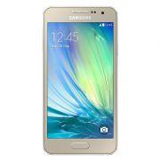 Samsung A300H Galaxy A3 Champagne Gold UA-UСRF