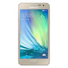 купить Samsung A300H Galaxy A3 Champagne Gold UA-UСRF по низкой цене 4599.00грн Украина дешевле чем в Китае