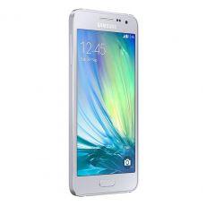 купить Samsung A300H Galaxy A3 Platinum Silver UA-UСRF по низкой цене 4549.00грн Украина дешевле чем в Китае