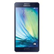 Samsung A500H DS Galaxy A5 Midnight Black UA-UСRF