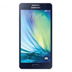 купить Samsung A500H DS Galaxy A5 Midnight Black UA-UСRF по низкой цене 6249.00грн Украина дешевле чем в Китае