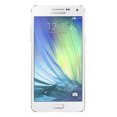 купить Samsung A500H DS Galaxy A5 Pearl White UA-UСRF по низкой цене 6249.00грн Украина дешевле чем в Китае