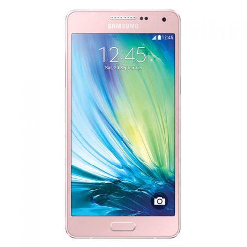 купить Samsung A500H DS Galaxy A5 Soft Pink UA-UСRF по низкой цене 6249.00грн Украина дешевле чем в Китае