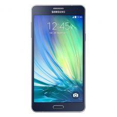купить Samsung A700H Galaxy A7 Black DS UCRF по низкой цене 8199.00грн Украина дешевле чем в Китае
