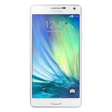купить Samsung A700H Galaxy A7 White DS UCRF по низкой цене 8199.00грн Украина дешевле чем в Китае