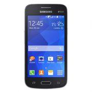 Samsung G350E Galaxy Star Advance Black UCRF