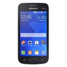 купить Samsung G350E Galaxy Star Advance Black UCRF по низкой цене 1899.00грн Украина дешевле чем в Китае