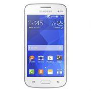 Samsung G350E Galaxy Star Advance White UCRF